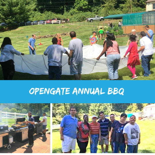 annual-opengate-bbq