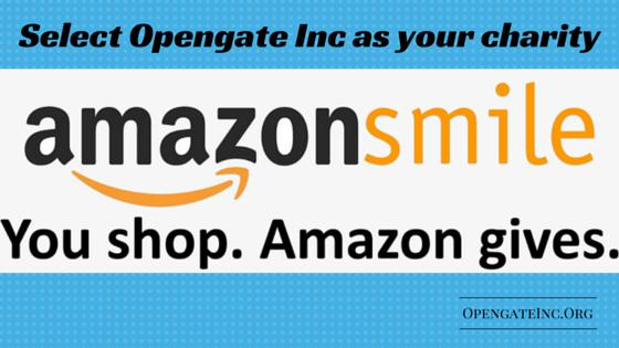 OpengateInc.Org